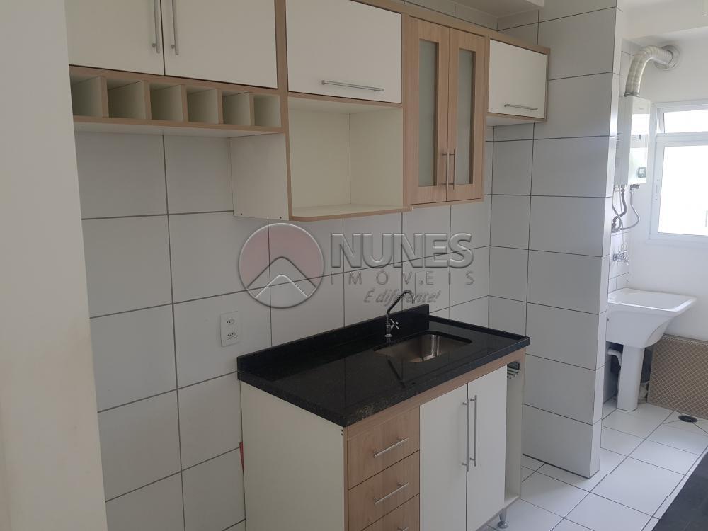 Alugar Apartamento / Padrão em Osasco apenas R$ 1.600,00 - Foto 17