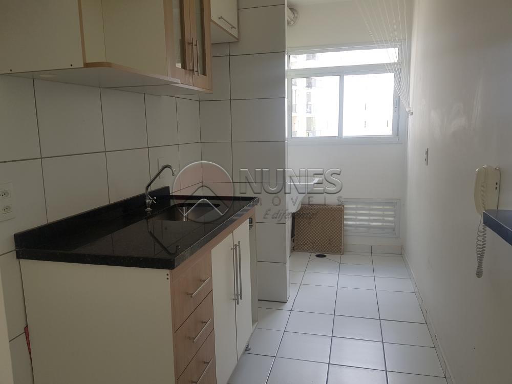Alugar Apartamento / Padrão em Osasco apenas R$ 1.600,00 - Foto 16
