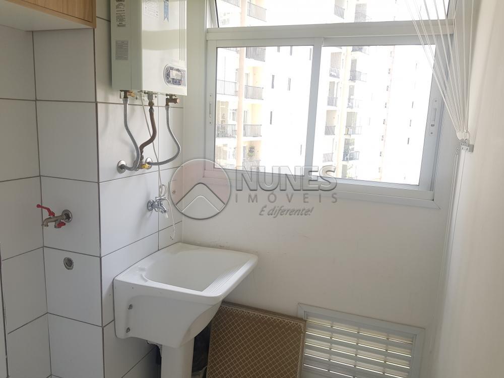 Alugar Apartamento / Padrão em Osasco apenas R$ 1.600,00 - Foto 18