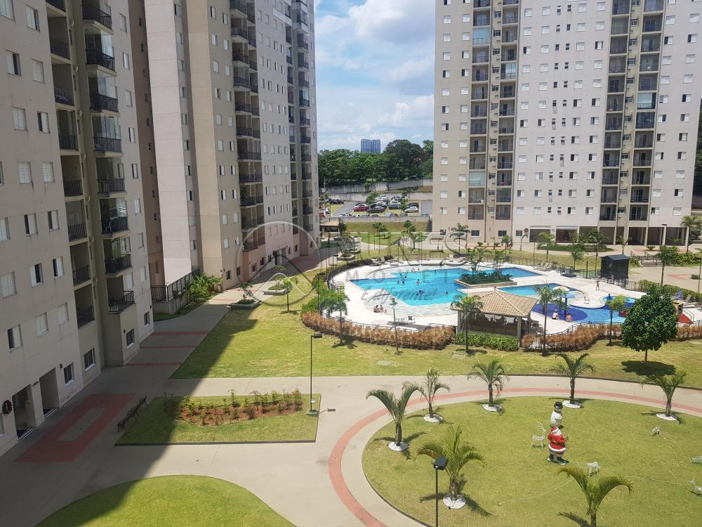 Alugar Apartamento / Padrão em Osasco apenas R$ 1.600,00 - Foto 27