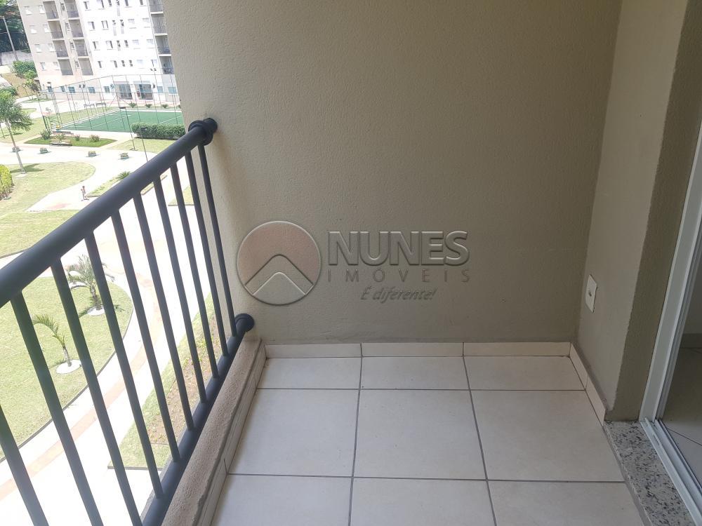 Alugar Apartamento / Padrão em Osasco apenas R$ 1.600,00 - Foto 26