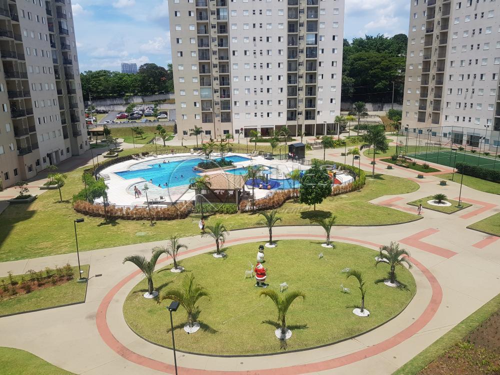 Alugar Apartamento / Padrão em Osasco apenas R$ 1.600,00 - Foto 31
