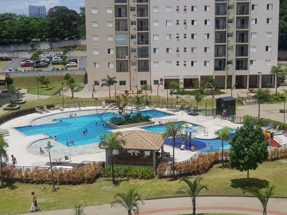 Alugar Apartamento / Padrão em Osasco apenas R$ 1.600,00 - Foto 32