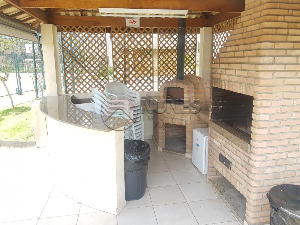 Alugar Apartamento / Padrão em Osasco apenas R$ 1.600,00 - Foto 33