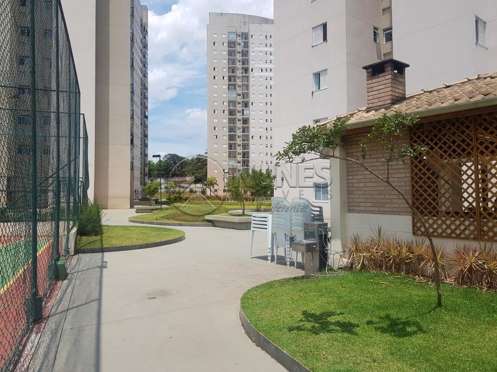 Alugar Apartamento / Padrão em Osasco apenas R$ 1.600,00 - Foto 28
