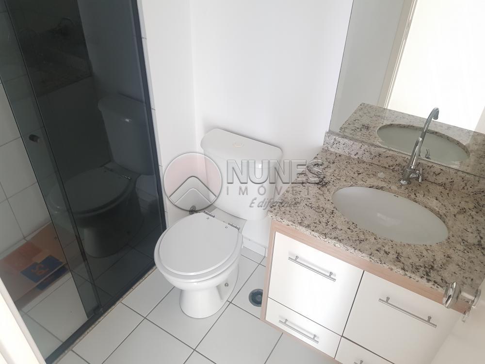 Alugar Apartamento / Padrão em Osasco apenas R$ 1.600,00 - Foto 23