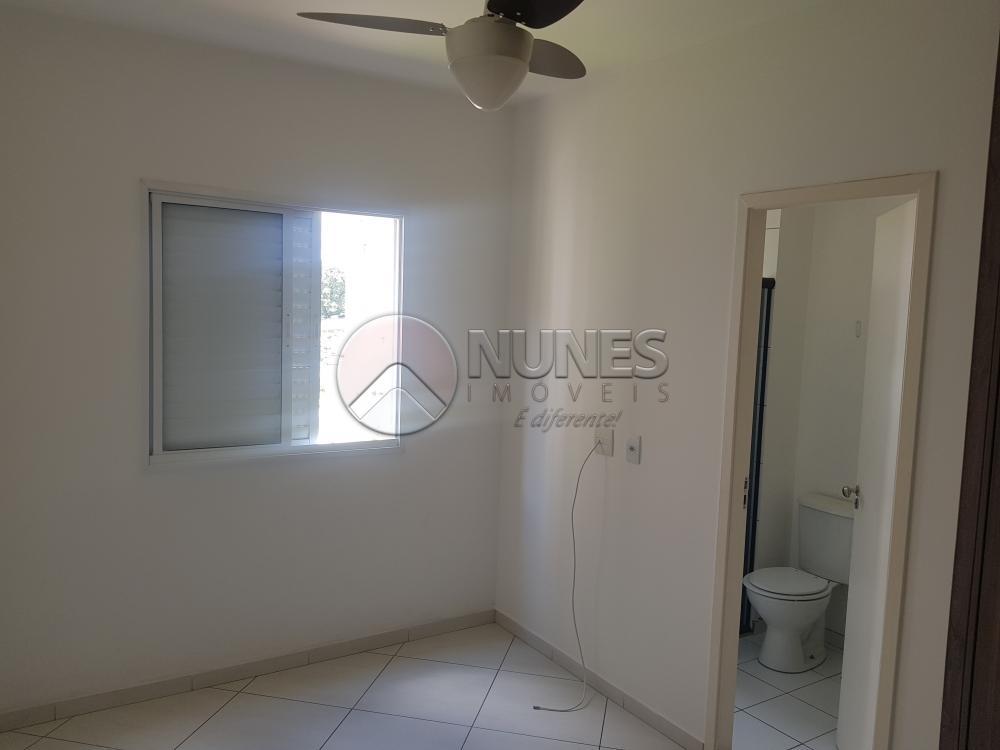 Alugar Apartamento / Padrão em Osasco apenas R$ 1.600,00 - Foto 21