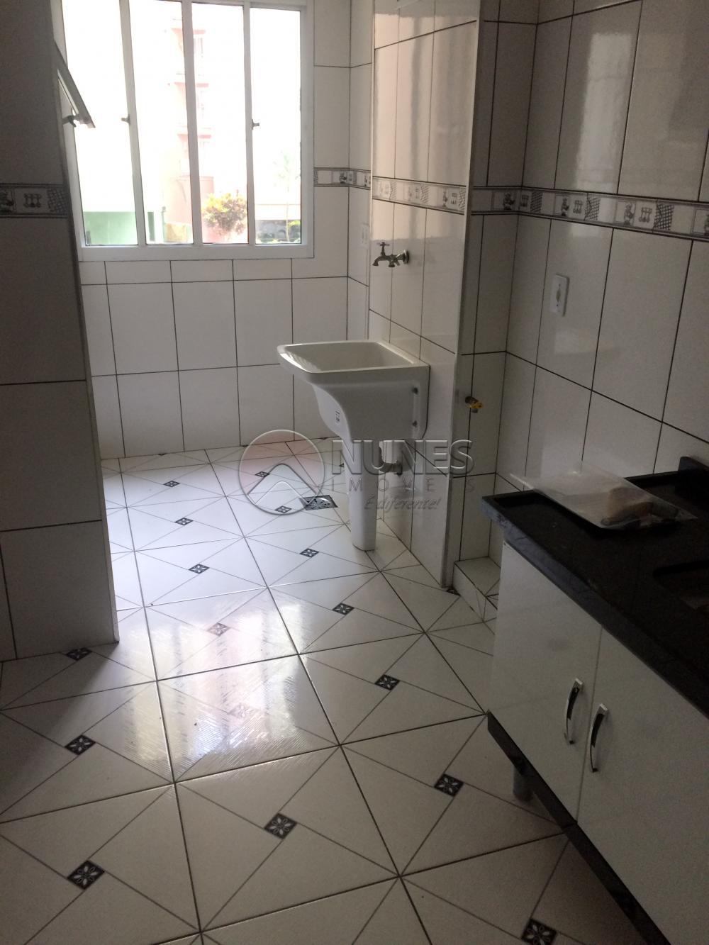 Comprar Apartamento / Padrão em Osasco apenas R$ 120.000,00 - Foto 2