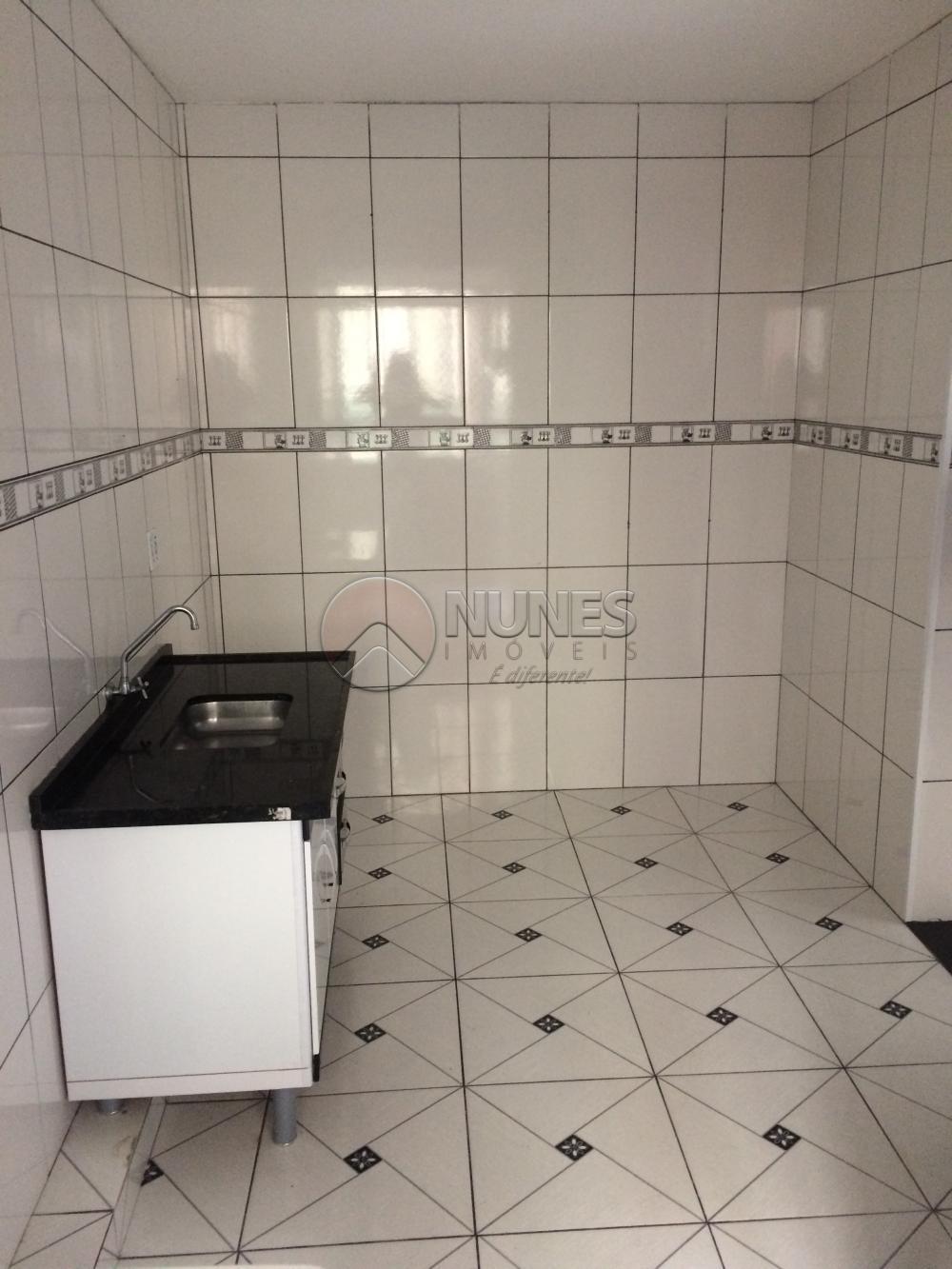 Comprar Apartamento / Padrão em Osasco apenas R$ 120.000,00 - Foto 3