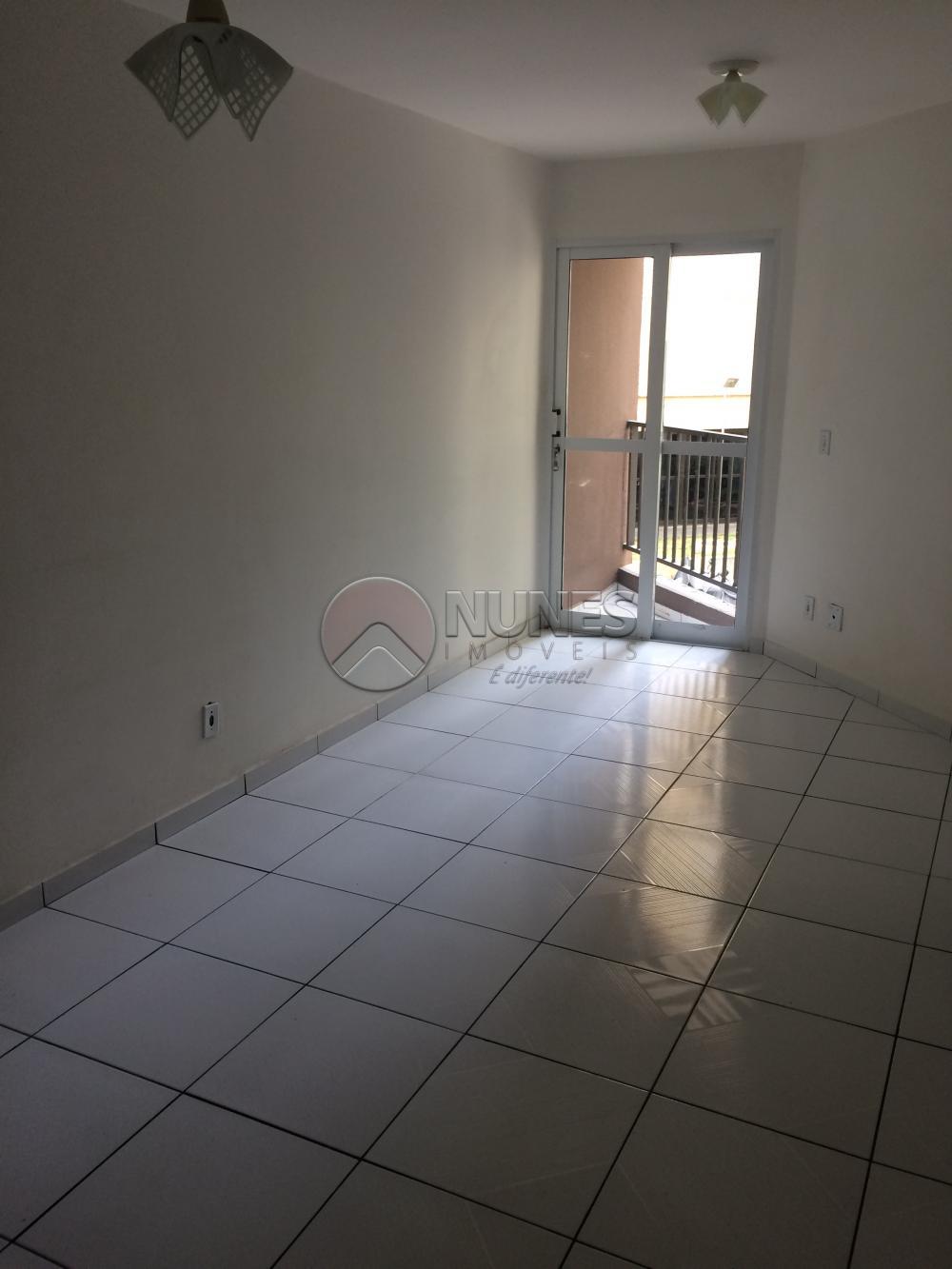 Comprar Apartamento / Padrão em Osasco apenas R$ 120.000,00 - Foto 4