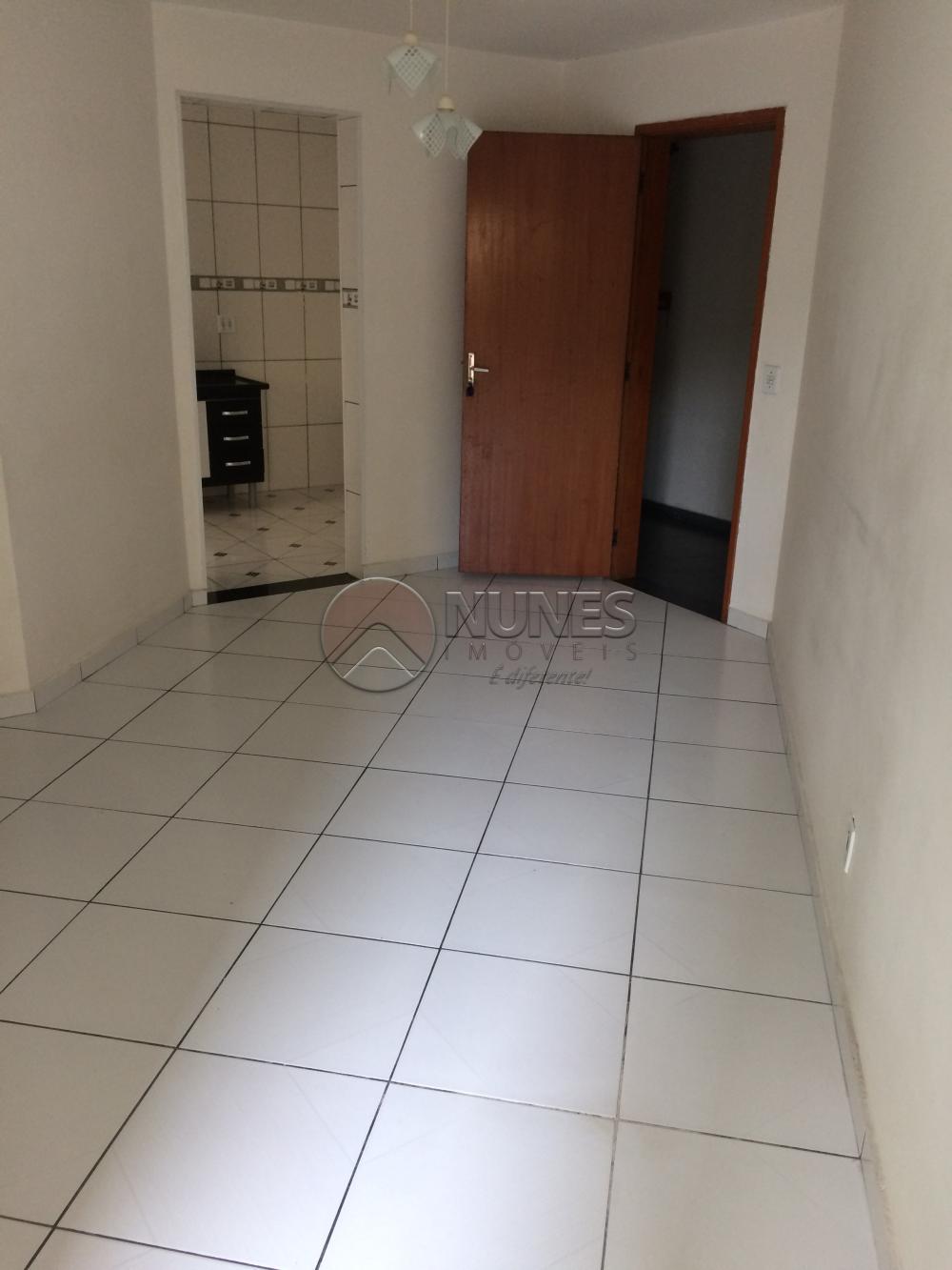 Comprar Apartamento / Padrão em Osasco apenas R$ 120.000,00 - Foto 5