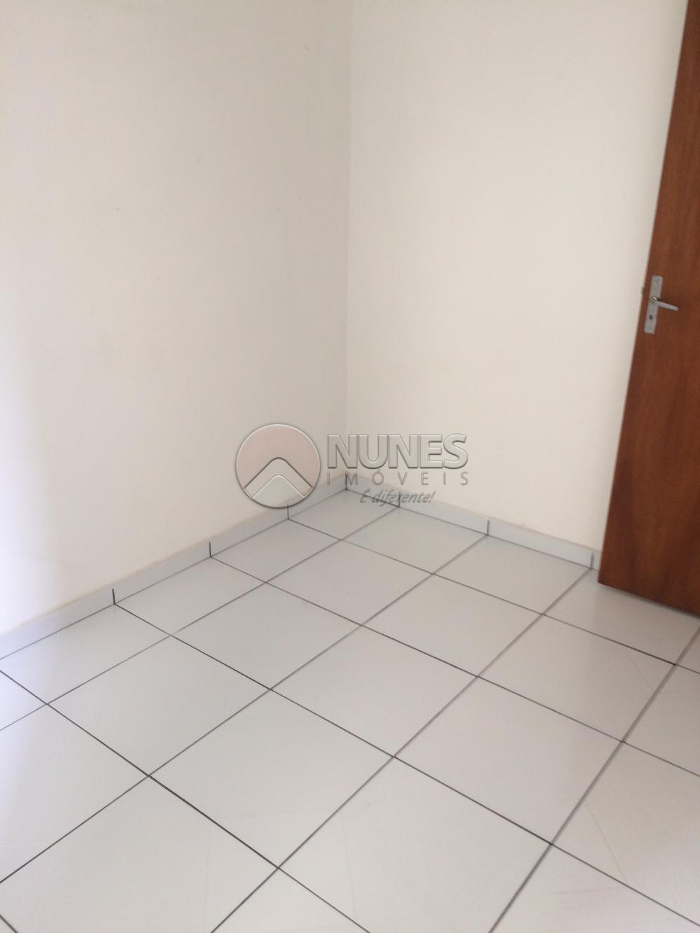 Comprar Apartamento / Padrão em Osasco apenas R$ 120.000,00 - Foto 6