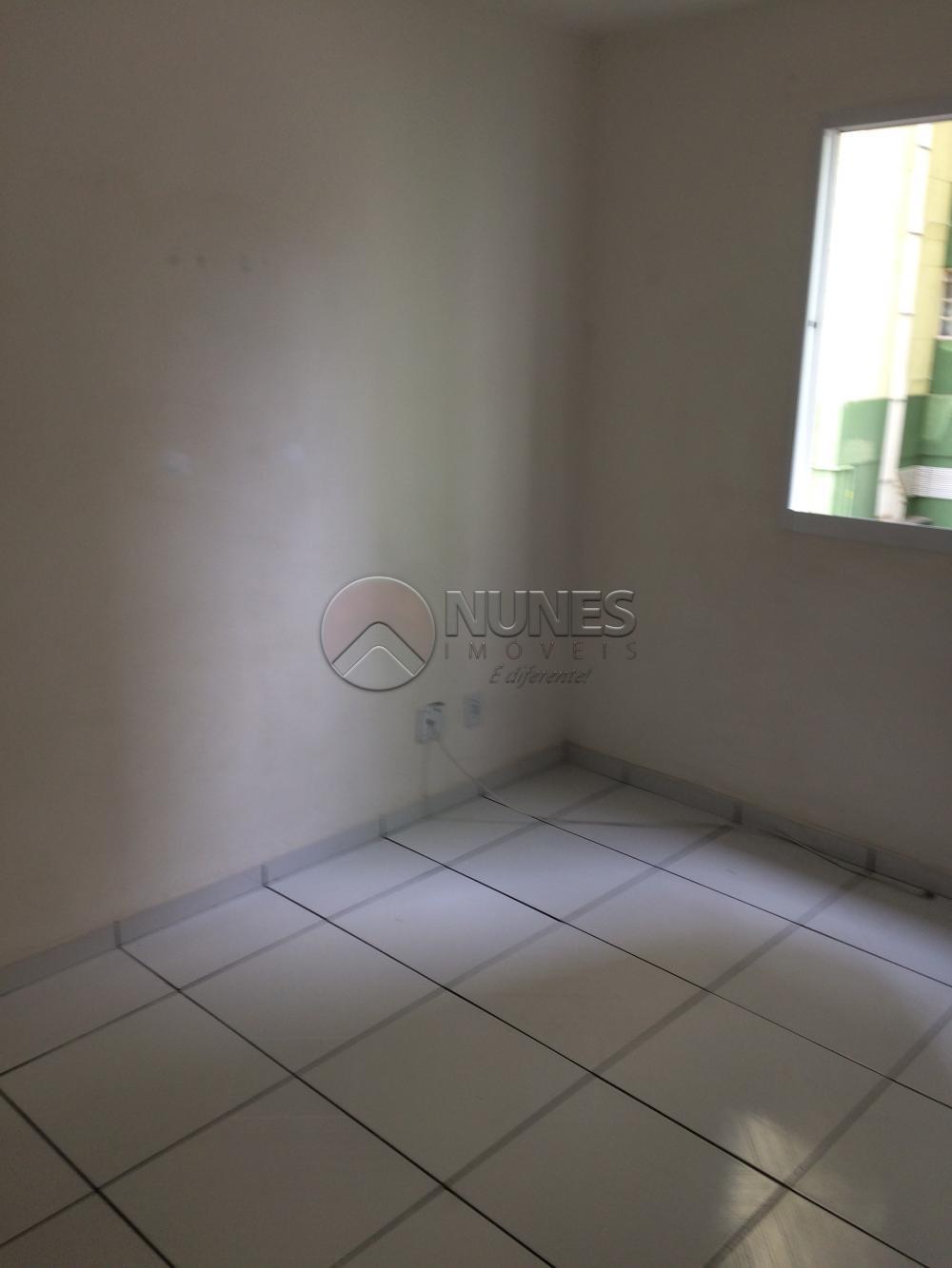 Comprar Apartamento / Padrão em Osasco apenas R$ 120.000,00 - Foto 7