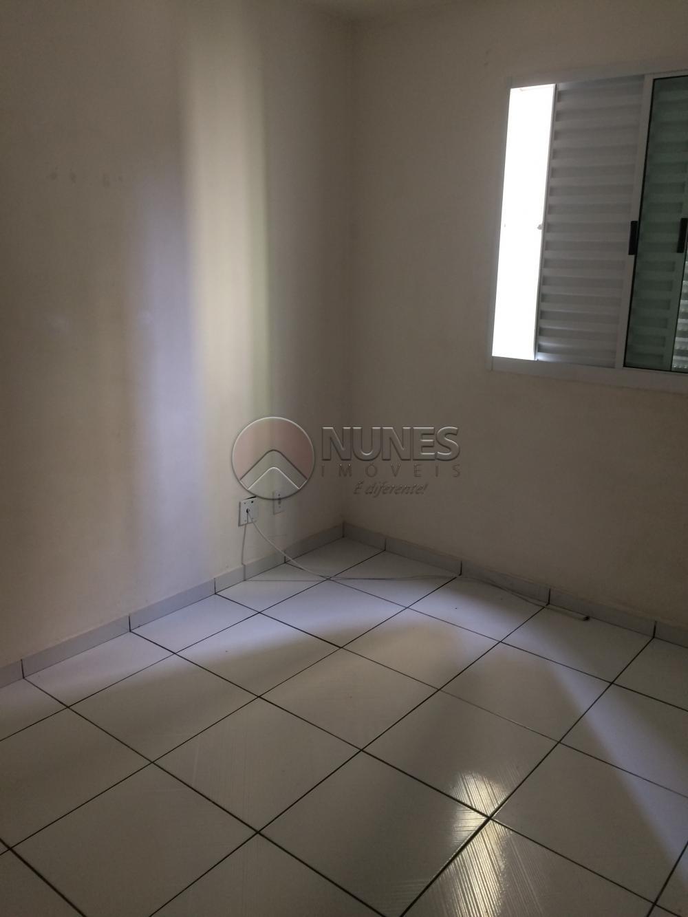Comprar Apartamento / Padrão em Osasco apenas R$ 120.000,00 - Foto 8