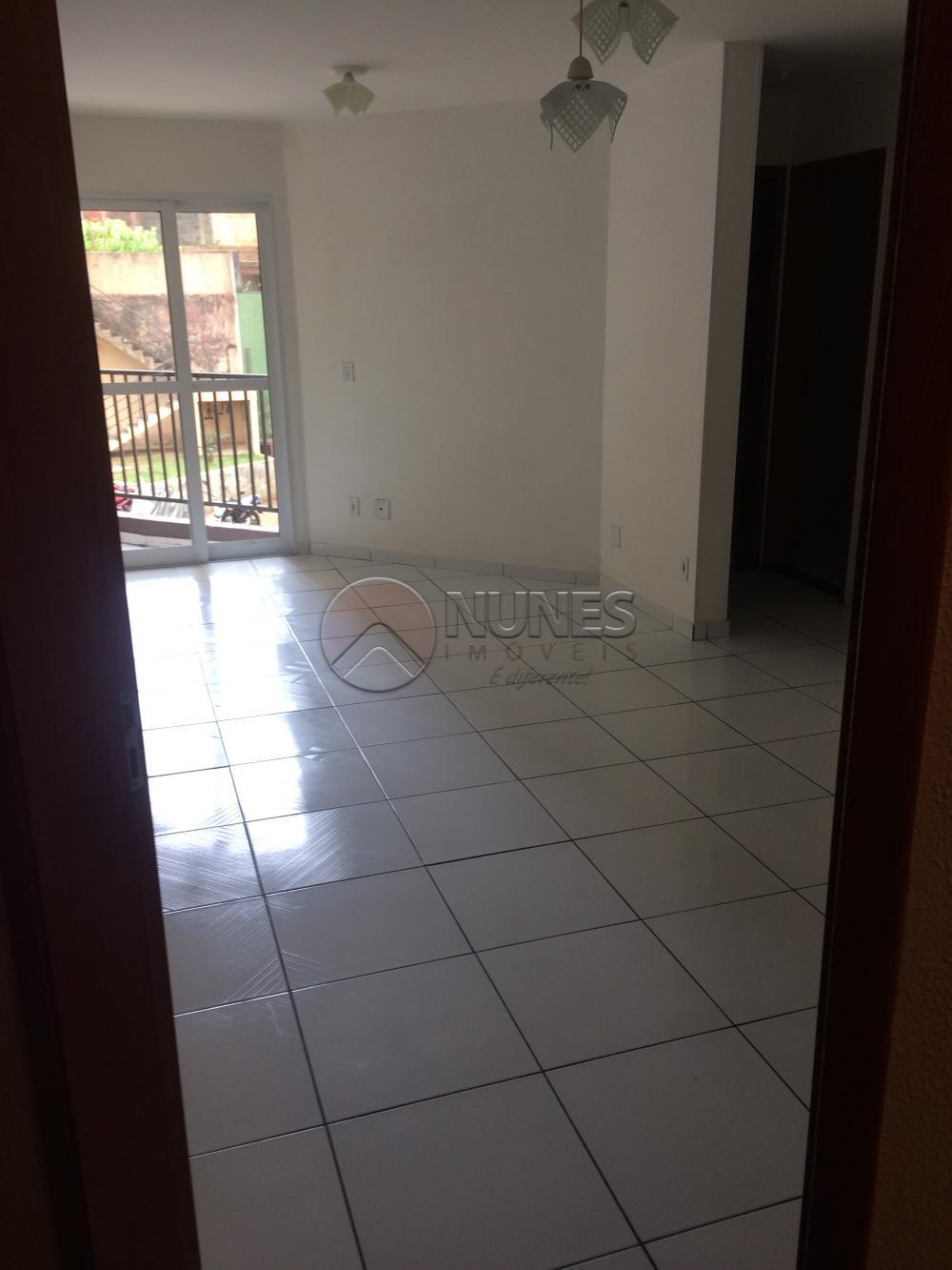 Comprar Apartamento / Padrão em Osasco apenas R$ 120.000,00 - Foto 10