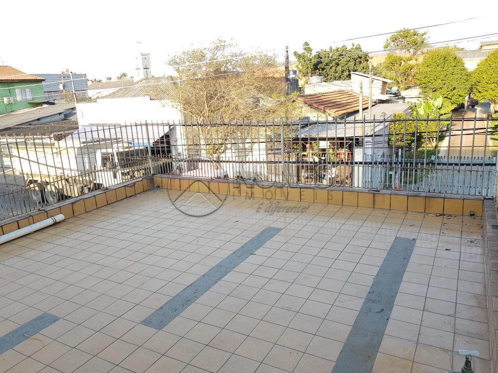 Alugar Casa / Terrea em Osasco apenas R$ 750,00 - Foto 2
