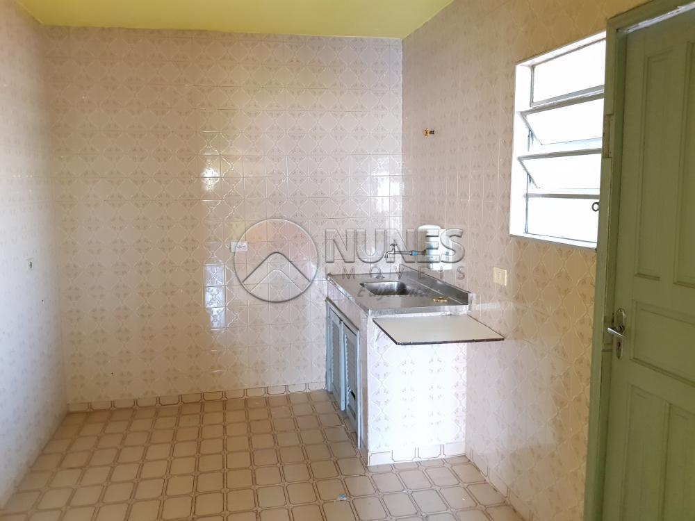 Alugar Casa / Terrea em Osasco apenas R$ 750,00 - Foto 9