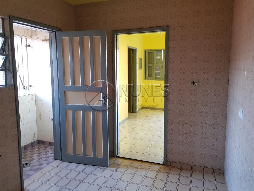 Alugar Casa / Terrea em Osasco apenas R$ 750,00 - Foto 12