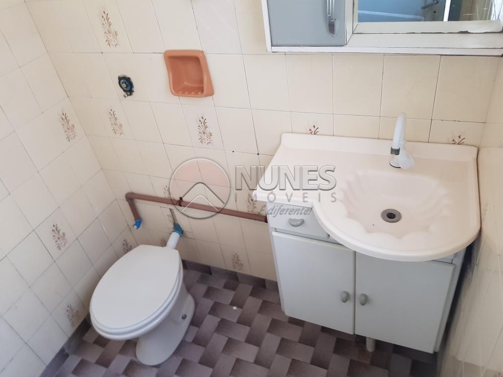 Alugar Casa / Terrea em Osasco apenas R$ 750,00 - Foto 16