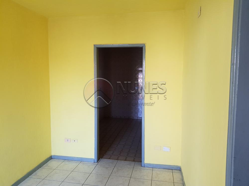 Alugar Casa / Terrea em Osasco apenas R$ 750,00 - Foto 8