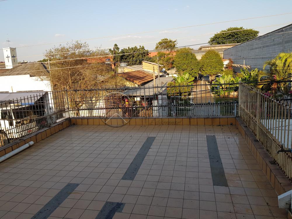 Alugar Casa / Terrea em Osasco apenas R$ 750,00 - Foto 17