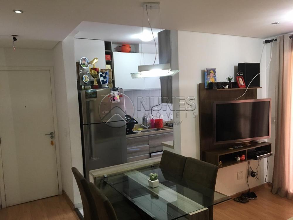 Comprar Apartamento / Padrão em Osasco apenas R$ 167.000,00 - Foto 1
