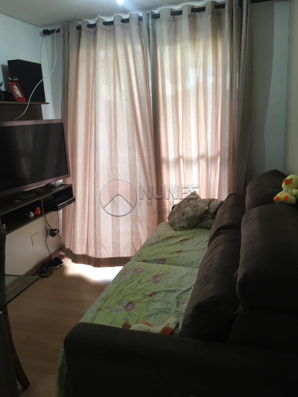 Comprar Apartamento / Padrão em Osasco apenas R$ 167.000,00 - Foto 3