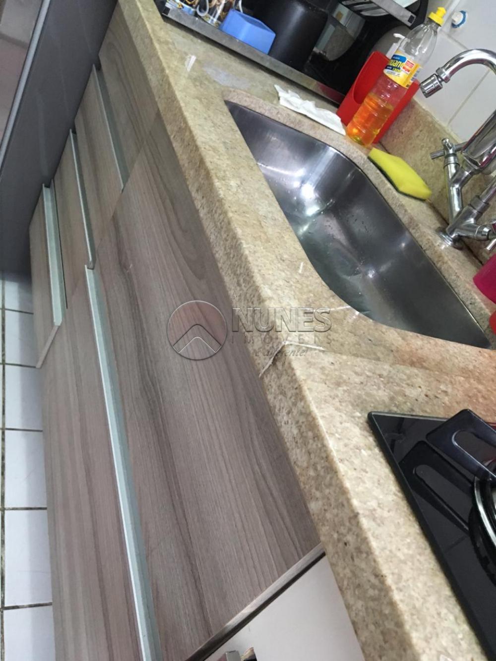 Comprar Apartamento / Padrão em Osasco apenas R$ 167.000,00 - Foto 6