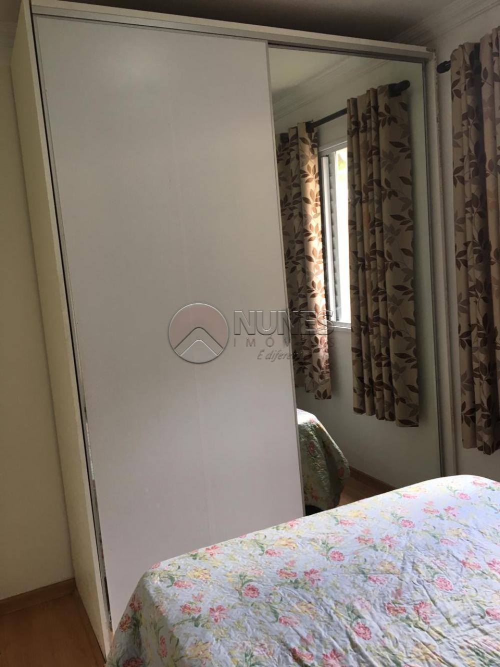 Comprar Apartamento / Padrão em Osasco apenas R$ 167.000,00 - Foto 11
