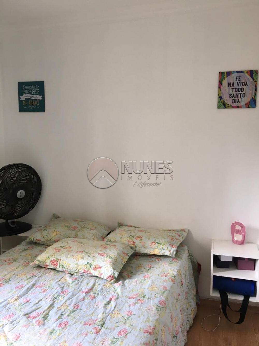 Comprar Apartamento / Padrão em Osasco apenas R$ 167.000,00 - Foto 12