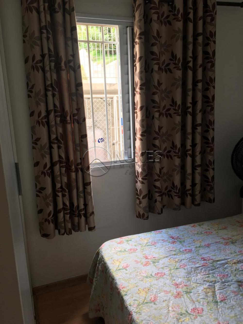 Comprar Apartamento / Padrão em Osasco apenas R$ 167.000,00 - Foto 13