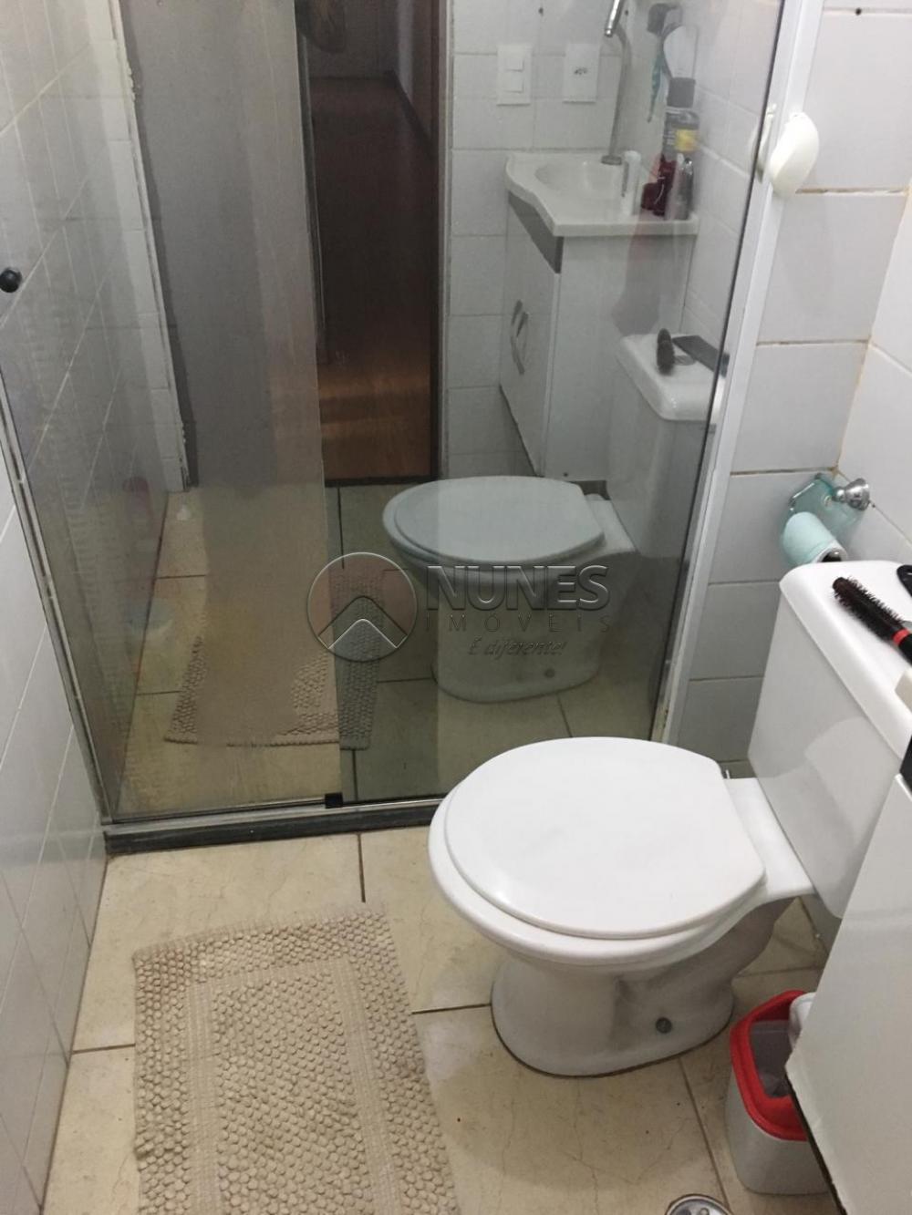 Comprar Apartamento / Padrão em Osasco apenas R$ 167.000,00 - Foto 14