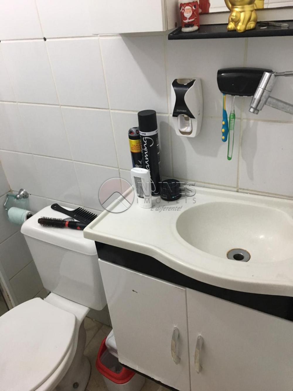 Comprar Apartamento / Padrão em Osasco apenas R$ 167.000,00 - Foto 15