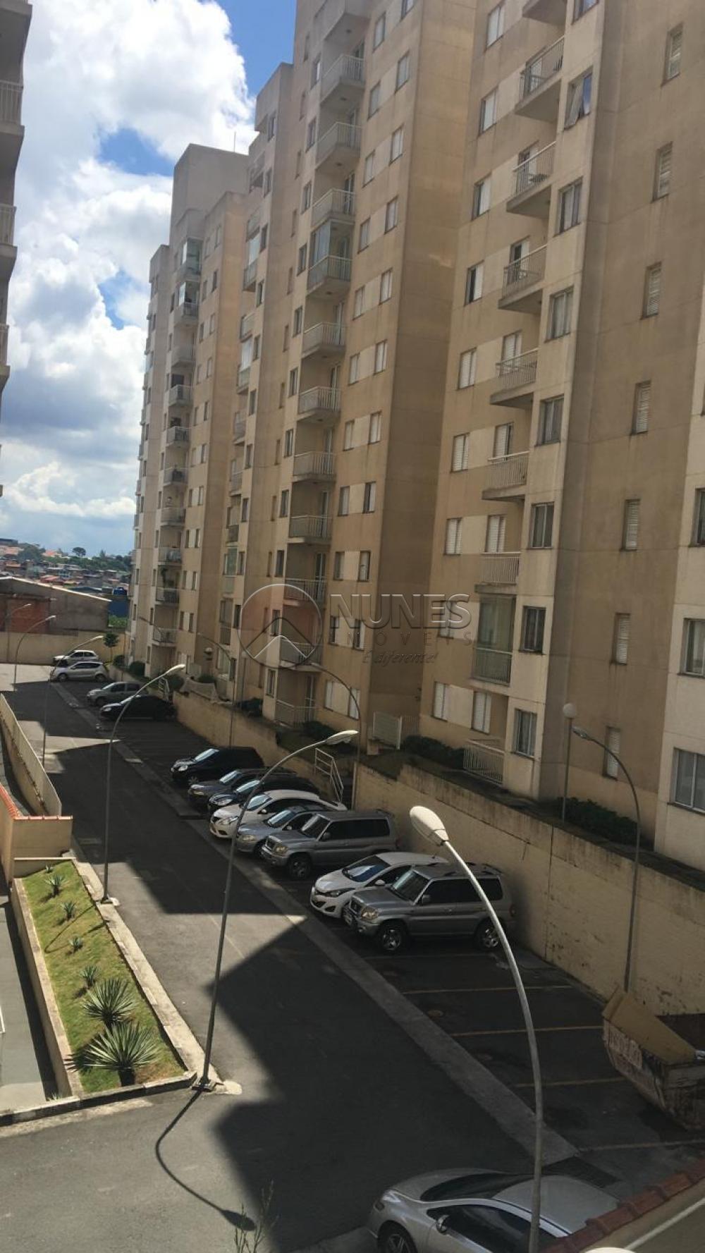 Comprar Apartamento / Padrão em Osasco apenas R$ 167.000,00 - Foto 19
