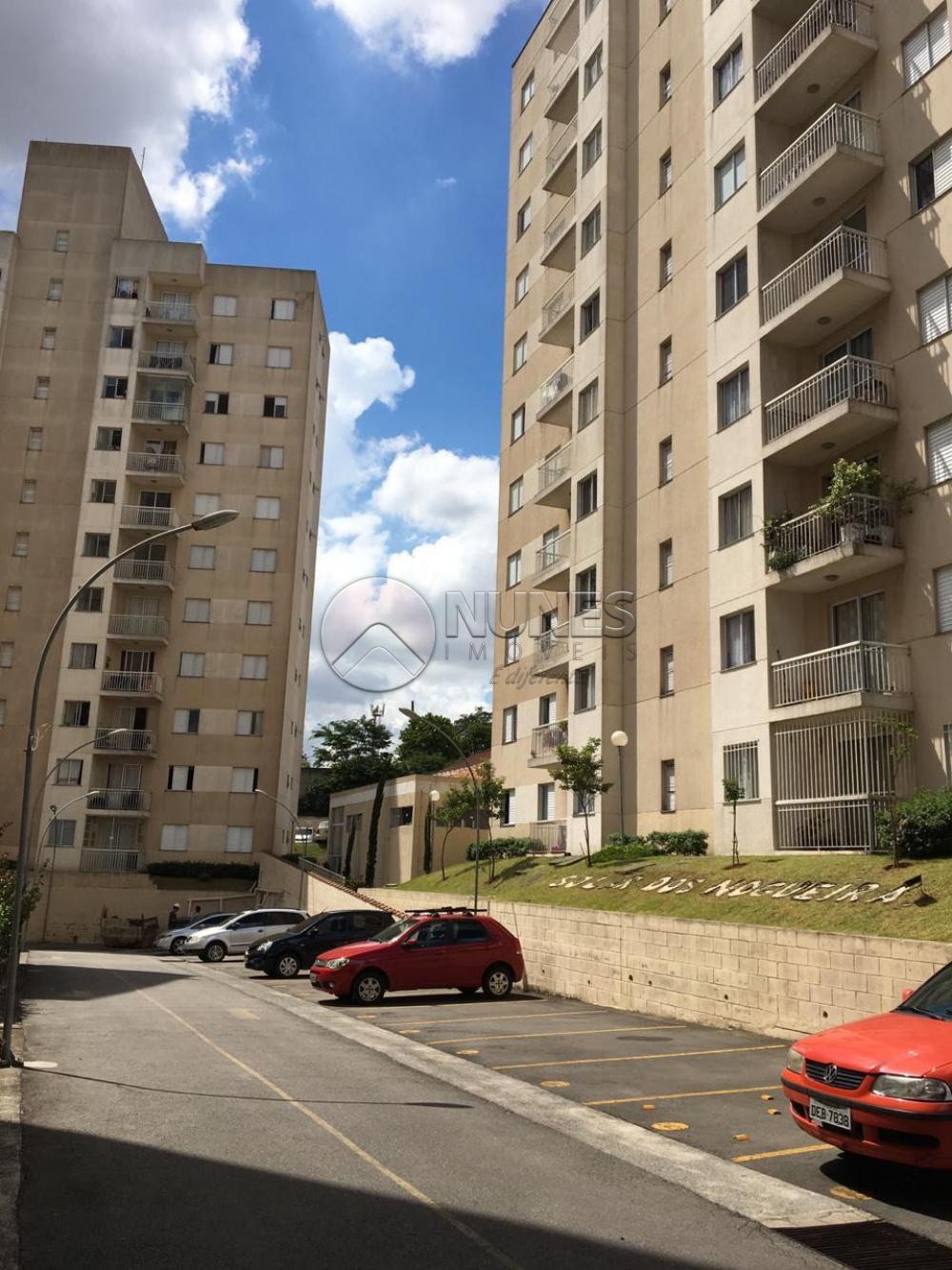 Comprar Apartamento / Padrão em Osasco apenas R$ 167.000,00 - Foto 21