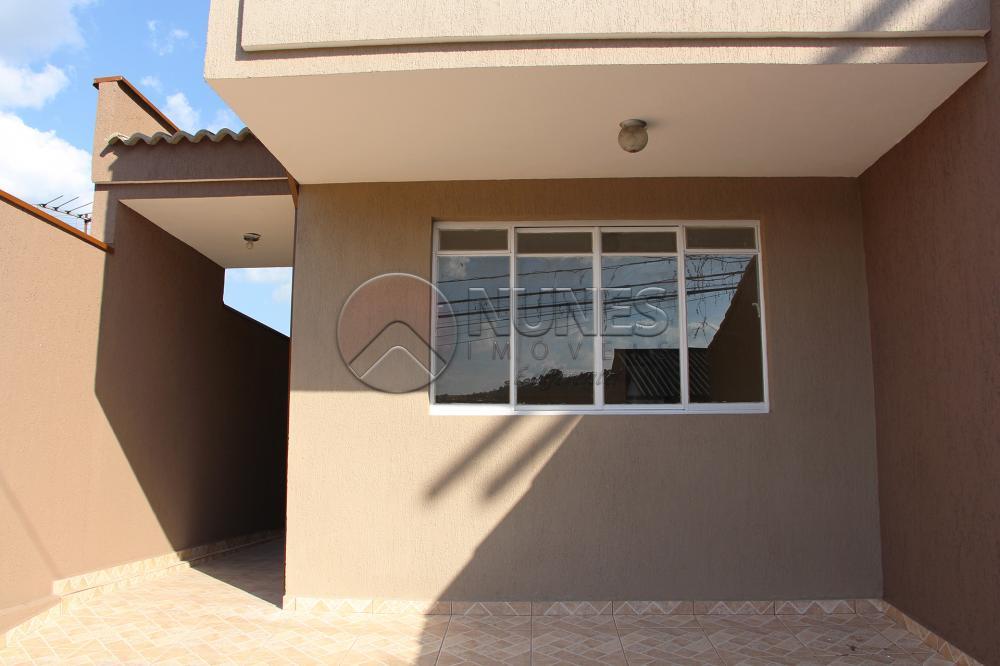 Comprar Casa / Sobrado em Cotia apenas R$ 370.000,00 - Foto 2