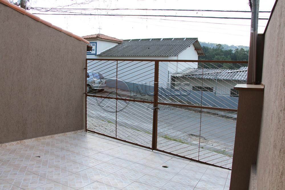 Comprar Casa / Sobrado em Cotia apenas R$ 370.000,00 - Foto 3