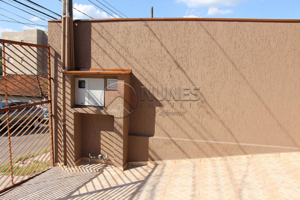 Comprar Casa / Sobrado em Cotia apenas R$ 370.000,00 - Foto 4