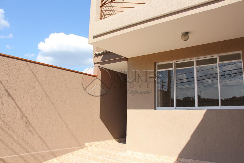 Comprar Casa / Sobrado em Cotia apenas R$ 370.000,00 - Foto 5