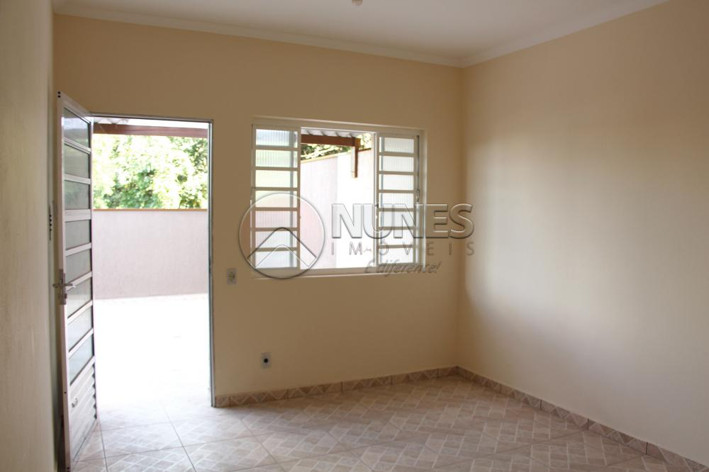 Comprar Casa / Sobrado em Cotia apenas R$ 370.000,00 - Foto 7