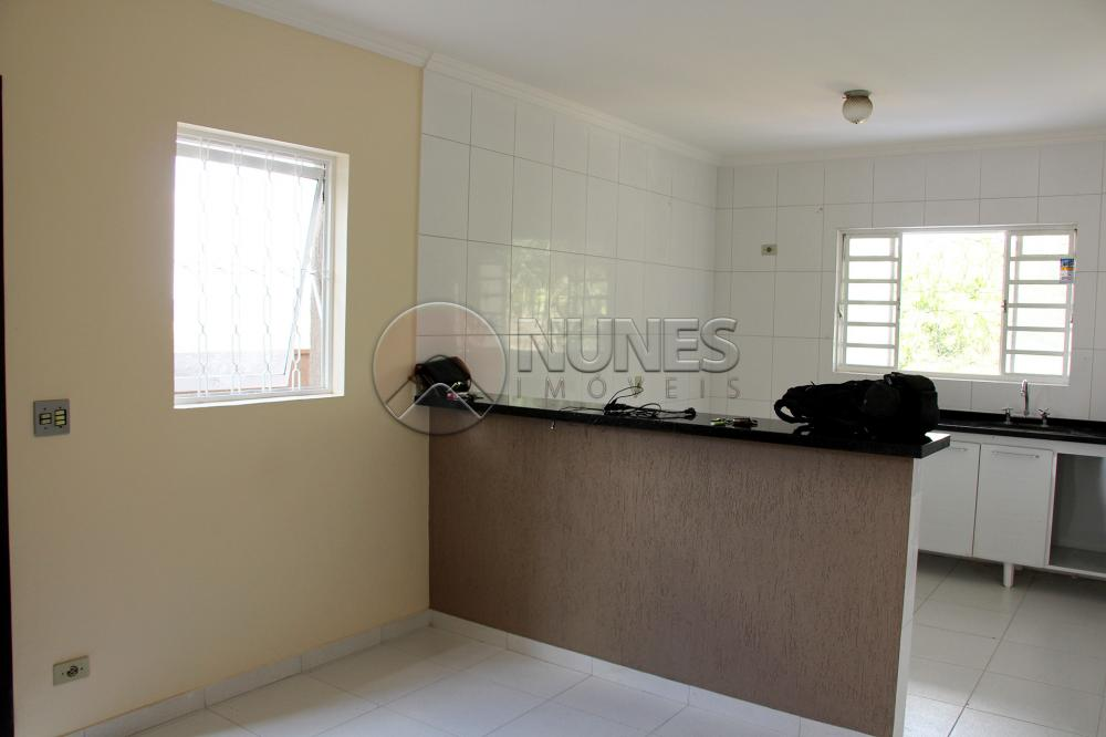 Comprar Casa / Sobrado em Cotia apenas R$ 370.000,00 - Foto 8