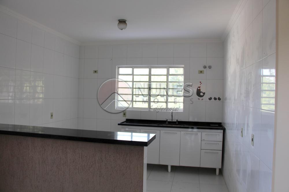 Comprar Casa / Sobrado em Cotia apenas R$ 370.000,00 - Foto 9