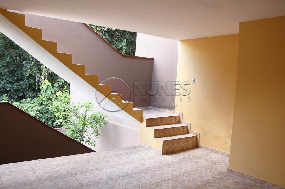 Comprar Casa / Sobrado em Cotia apenas R$ 370.000,00 - Foto 10