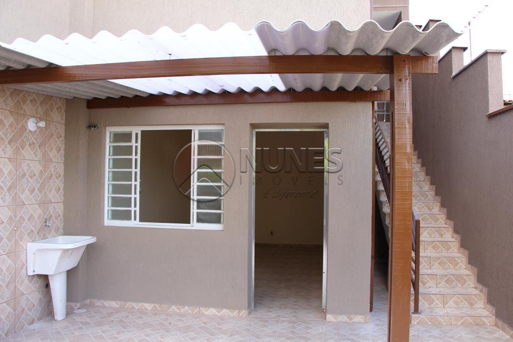 Comprar Casa / Sobrado em Cotia apenas R$ 370.000,00 - Foto 11