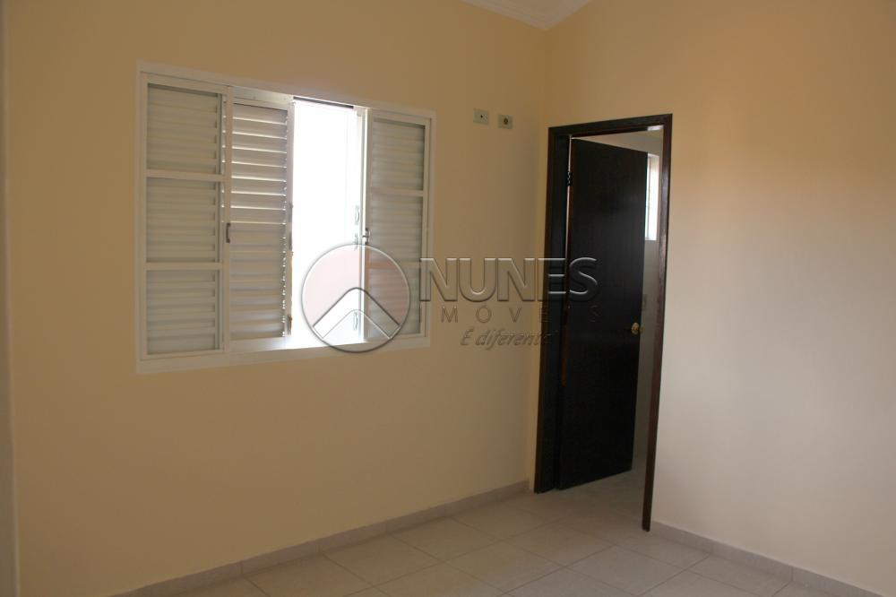 Comprar Casa / Sobrado em Cotia apenas R$ 370.000,00 - Foto 12