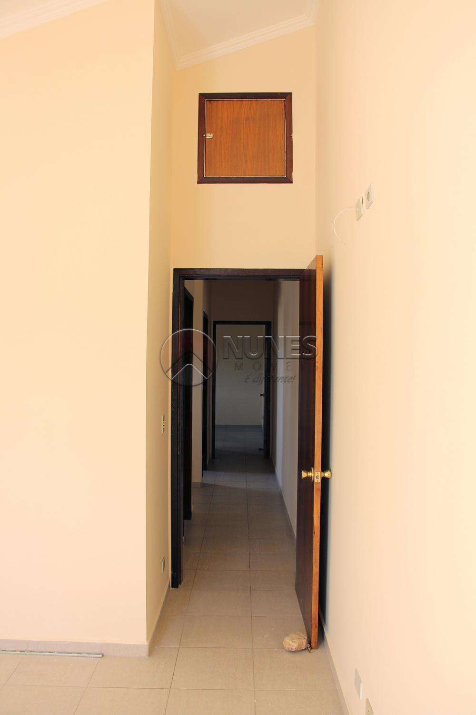 Comprar Casa / Sobrado em Cotia apenas R$ 370.000,00 - Foto 13