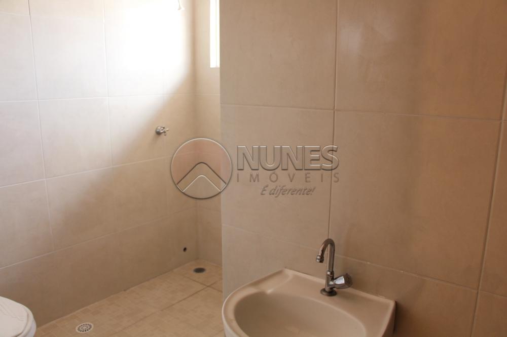 Comprar Casa / Sobrado em Cotia apenas R$ 370.000,00 - Foto 14