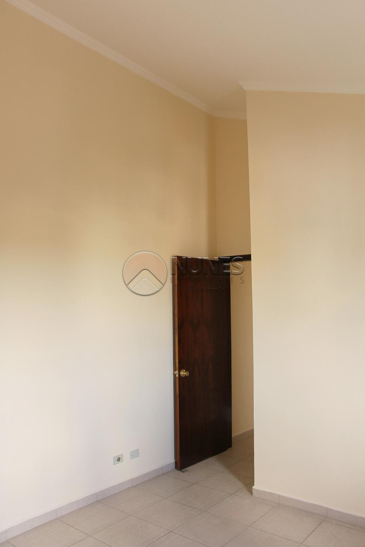 Comprar Casa / Sobrado em Cotia apenas R$ 370.000,00 - Foto 15