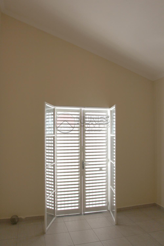 Comprar Casa / Sobrado em Cotia apenas R$ 370.000,00 - Foto 16