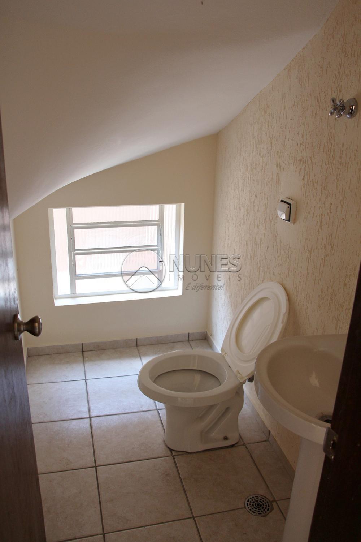Comprar Casa / Sobrado em Cotia apenas R$ 370.000,00 - Foto 21